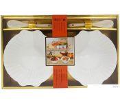 Подарочный набор DomiNado XD-2012-2S