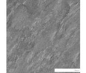 Керамическая плитка BELANI Борнео G серый 420x420