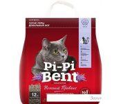 Наполнитель Pi-Pi Bent Нежный Прованс 5 кг
