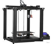 3D-принтер Creality Ender 5 Pro