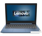 Нетбук Lenovo IdeaPad 1 11ADA05 82GV003URK
