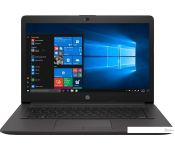 Ноутбук HP 240 G8 27K37EA
