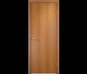 Дверь межкомнатная «Тип-С» ДПГЮ Миланский орех, 200х80 см 43416 цена указана только за дверное полотно
