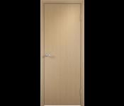 Дверь межкомнатная «Тип-С» ДПГЮ Беленый дуб, 200х60 см 43372 цена указана только за дверное полотно