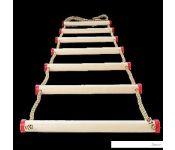Веревочная лестница GetActive Force 4GA-42
