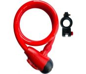 Тросовый Golden Key GK-102.314 (красный)