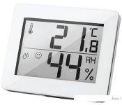 Термогигрометр Halsa HLS-E-103