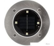 Садовый светильник Lamper 602-246