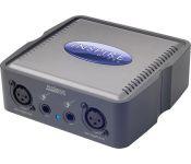 Аудиоинтерфейс Presonus Inspire 1394