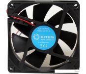 Вентилятор для корпуса 5bites FB8025S-12L4