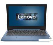 Нетбук Lenovo IdeaPad 1 11ADA05 82GV003WRU
