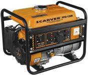 Бензиновый генератор Carver PPG-1200