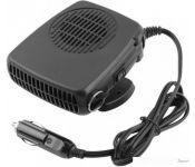 Автовентилятор Bradex Fan heater TD 0362