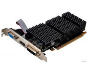 Видеокарта AFOX Radeon R5 230 1GB GDDR3 AFR5230-1024D3L9-V2