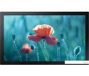 Интерактивная панель Samsung QB13R-T