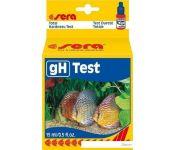 Тест для воды Sera gH-Test 15 мл