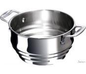 Паровая корзина Beka Chef 12060164
