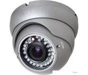CCTV-камера Longse LS-AHD10/53