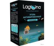 Наполнитель фильтра Laguna 73804002 0.5 кг