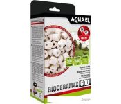 Наполнитель фильтра AquaEl BioceraMax Pro 600 1L