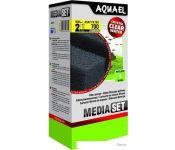 Наполнитель фильтра AquaEl Asap 700 Standard 2 шт