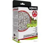Наполнитель фильтра AquaEl ZeoMAX Plus 1L