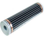 Инфракрасная пленка Rexant RXM 308 80 кв.м. 17600 Вт