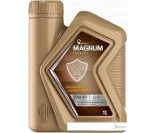 Моторное масло Роснефть Magnum Maxtec 10W-40 1л