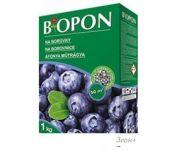 Удобрение Bros Биопон для голубики 1 кг