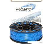 PlastiQ PLA 1.75 мм 900 г (лазурный)