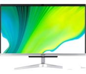 Моноблок Acer C22-420 DQ.BG3ER.003