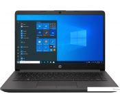 Ноутбук HP 245 G8 32M44EA