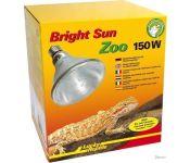 Тепловая лампа Lucky Reptile Bright Sun UV ZOO Пустыня 150 Вт