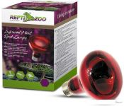 Лампа Repti-Zoo ReptiInfrared 95150R 150 Вт