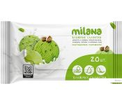 Антисептик Milana Фисташковое мороженое (20 шт)