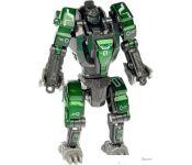 Трансформер Bondibon Робот-волк ВВ5002