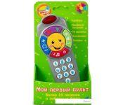 Музыкальная игрушка Mommy Love Пульт PS666-A