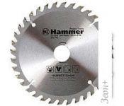 Пильный диск Hammer 205-103