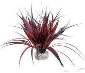 Искусственное растение Rosewood Амазония 15616/RW