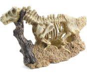 Декорация Laguna Скелет динозавра 2804LD 25,5х10х16,5 см