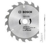 Пильный диск Bosch 2.608.644.372