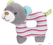 Игрушка для собак Trixie Медведь Junior (36175)