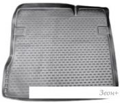 Коврик для багажника Element NLC.41.29.B13 (1 шт)