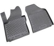 Комплект ковриков для авто Element NLC.51.19.210K (2 шт)