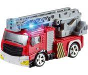 Спецтехника Revell Car Fire Truck