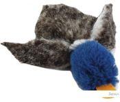 Игрушка для кошек Beeztees Groovy 440546