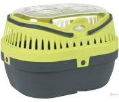 Переноска Trixie Traveller Pico 5903 (цвета в ассортименте)