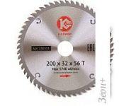 Пильный диск Калибр 130333