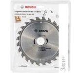 Пильный диск Bosch 2.608.644.376