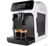 Эспрессо кофемашина Philips EP1223/00